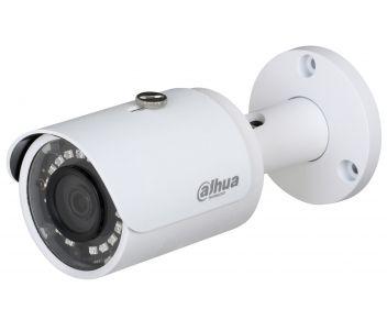 Управляемая камера видеонаблюдения Hikvision DS-2AE5223TI-A